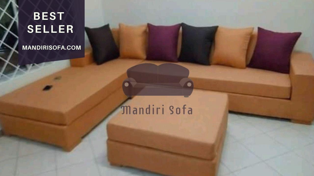 service sofa bekasi utara
