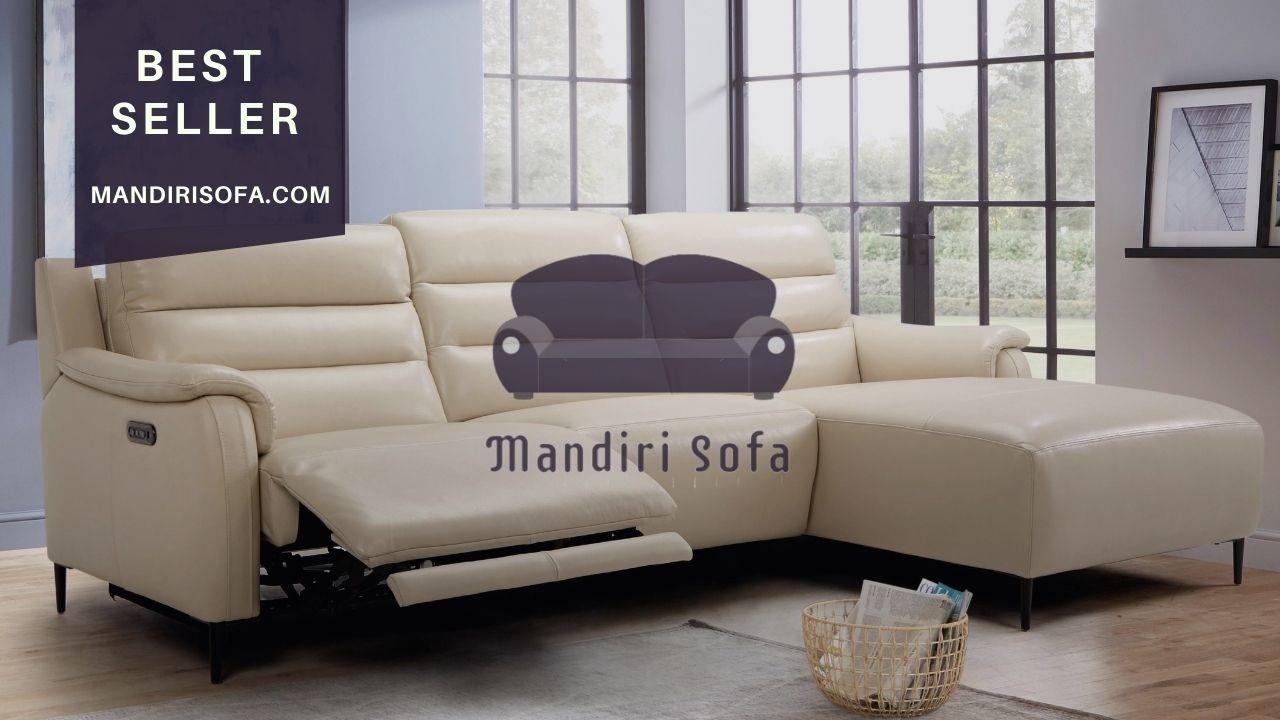 Harga service sofa di Bekasi