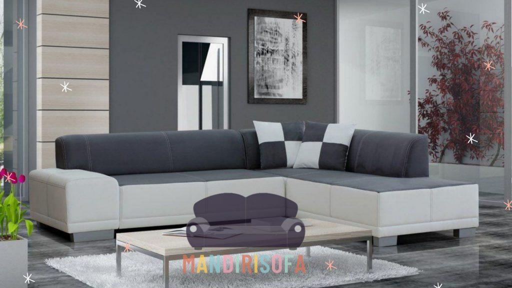 Jasa Service Sofa di Aren Jaya Bekasi