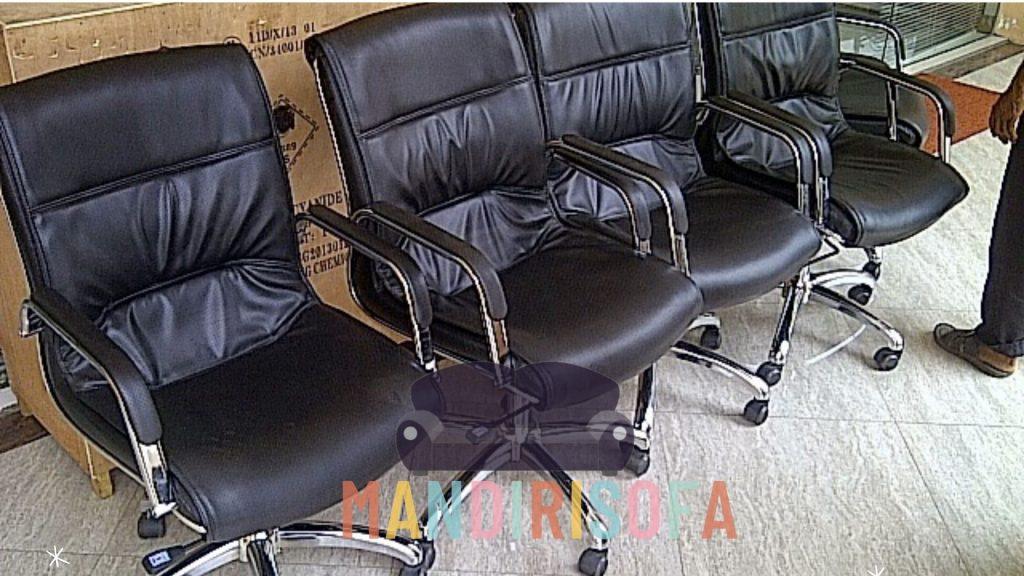 Service Sofa di Bantar Gebang Bekasi
