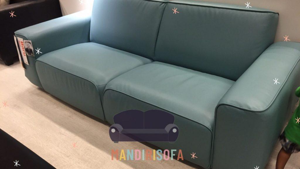 Jasa Service Sofa di Bintara
