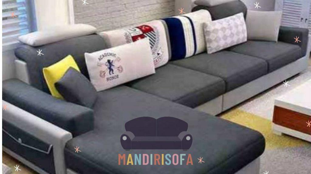 Service Sofa di Duren Jaya