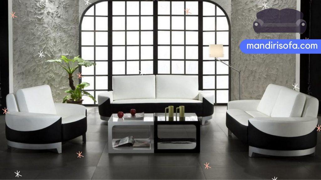 Jasa Service Sofa di Harapan Mulya