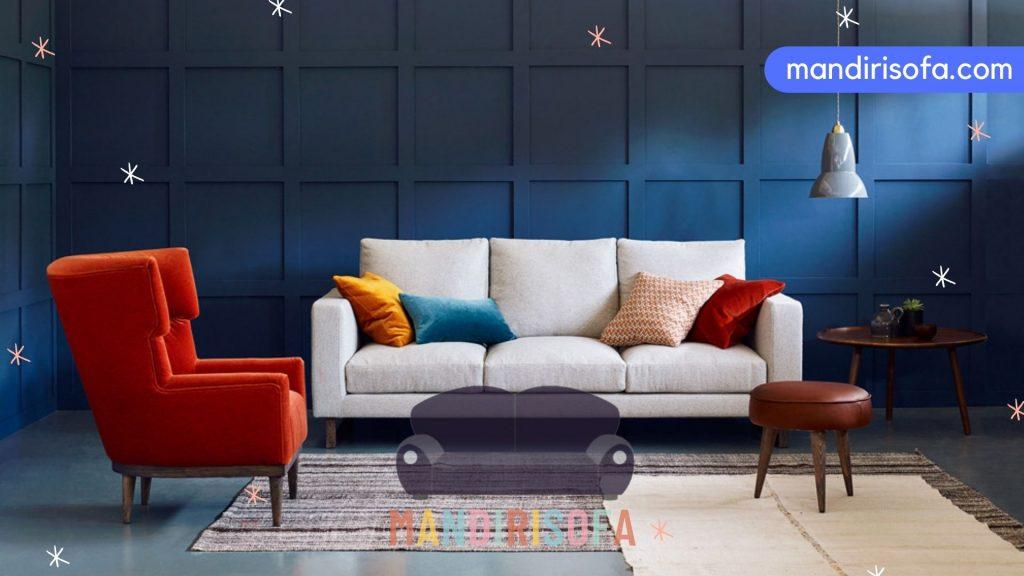 Service Sofa di Jatimekar Bekasi