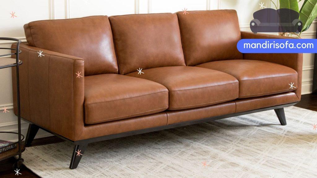 Service Sofa di Kali Baru
