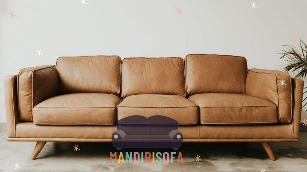 Jasa Service Sofa di Kota Baru