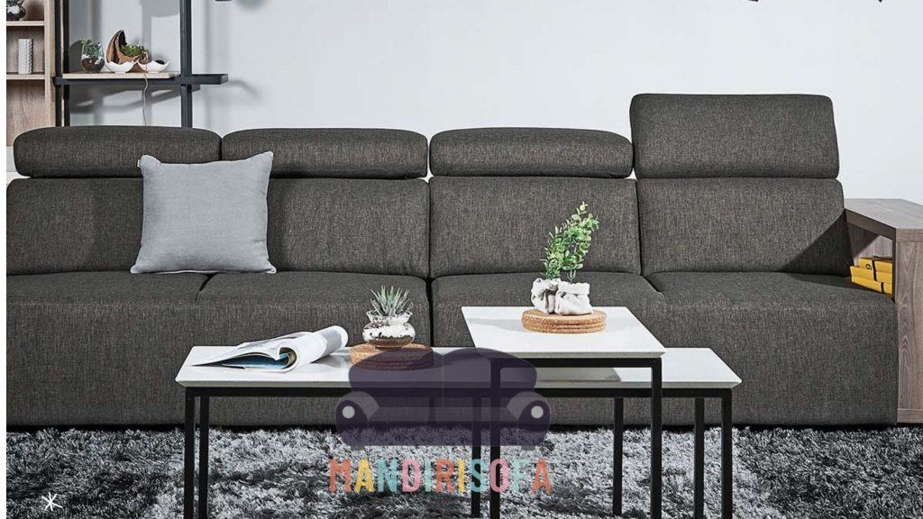 Jasa Service Sofa di Kota Baru Bekasi Barat