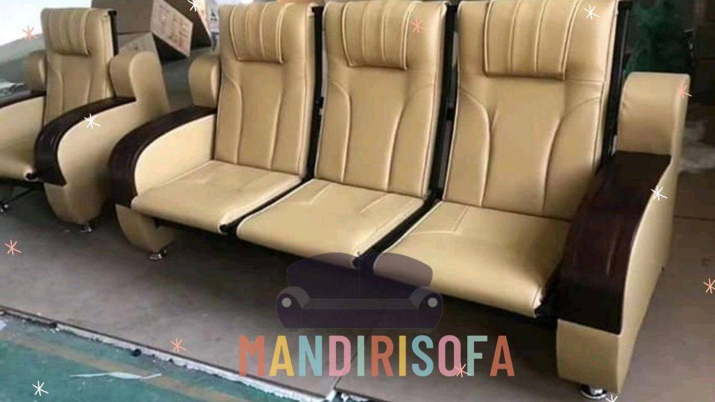Service Sofa di Marga Mulya Bekasi