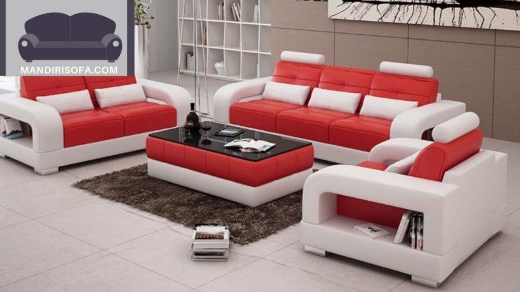 Service Sofa Cikarang Baru