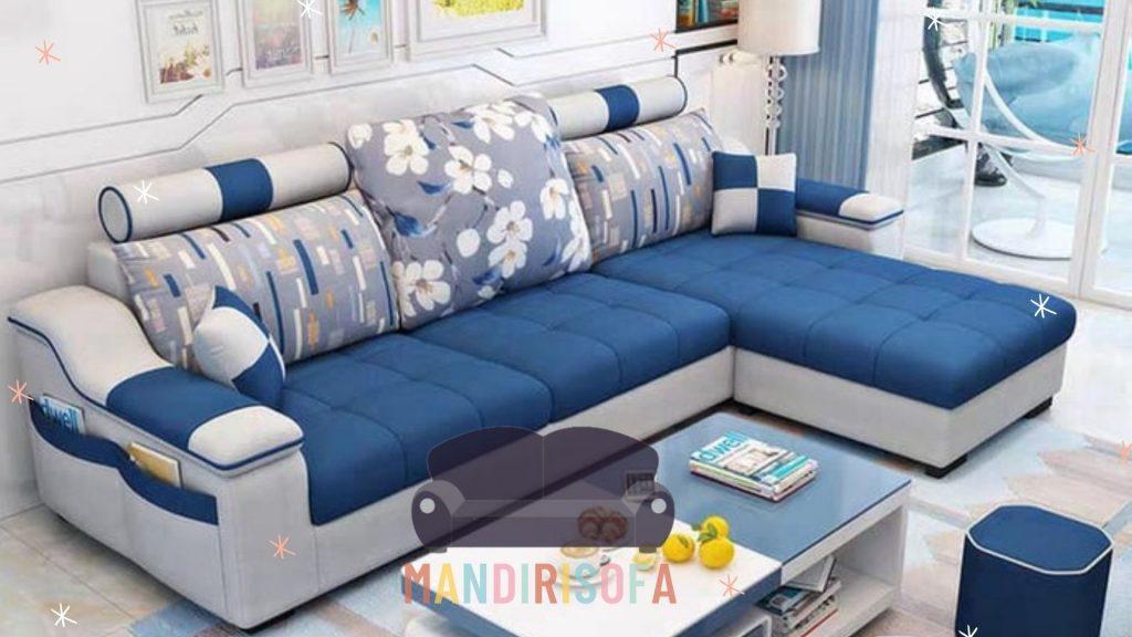 Service Sofa di Bekasi Jaya