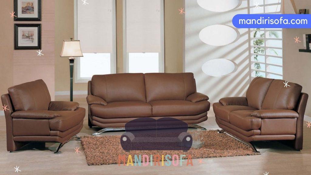 Service Sofa di Jatiluhur Bekasi