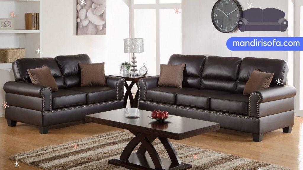 Service Sofa di Jatirasa