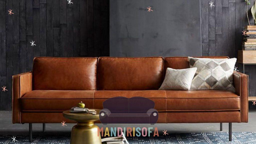 Service Sofa Margahayu