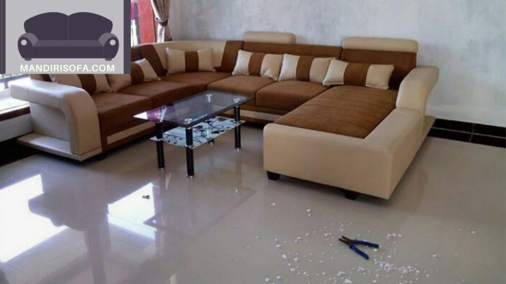 Tukang Service Sofa di Jakarta Barat