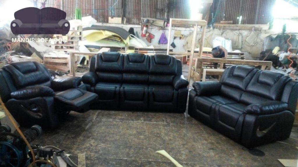 harga service sofa jakarta
