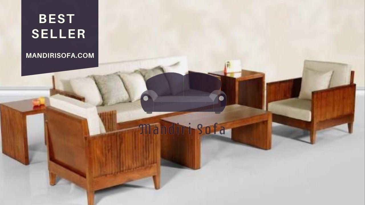 reparasi sofa bekasi