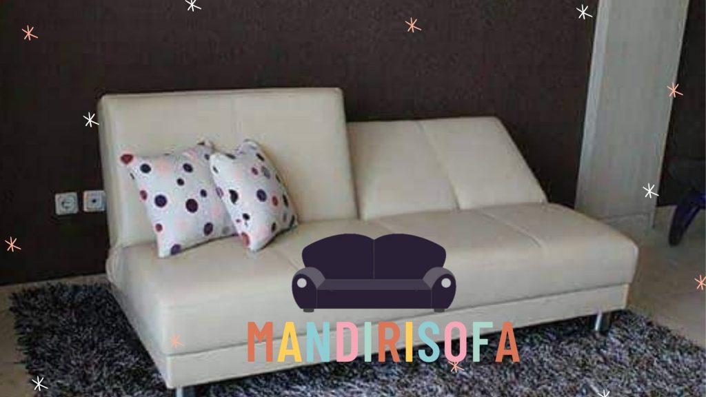 jasa service sofa Tangerang