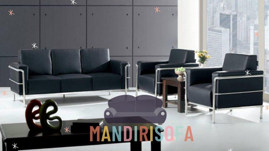 jasa service sofa di Ciketing Udik