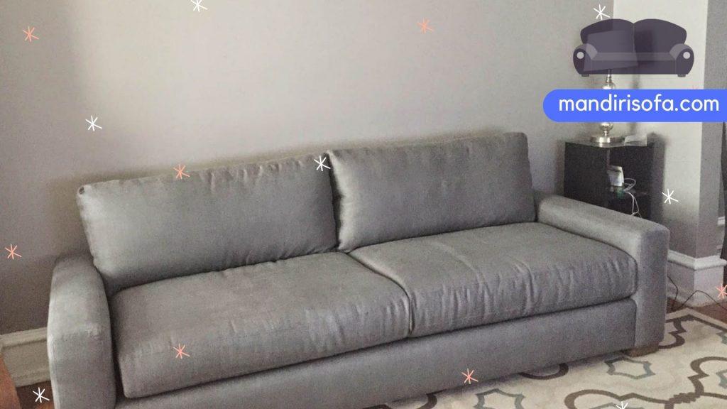 jasa service sofa di Jatikarya