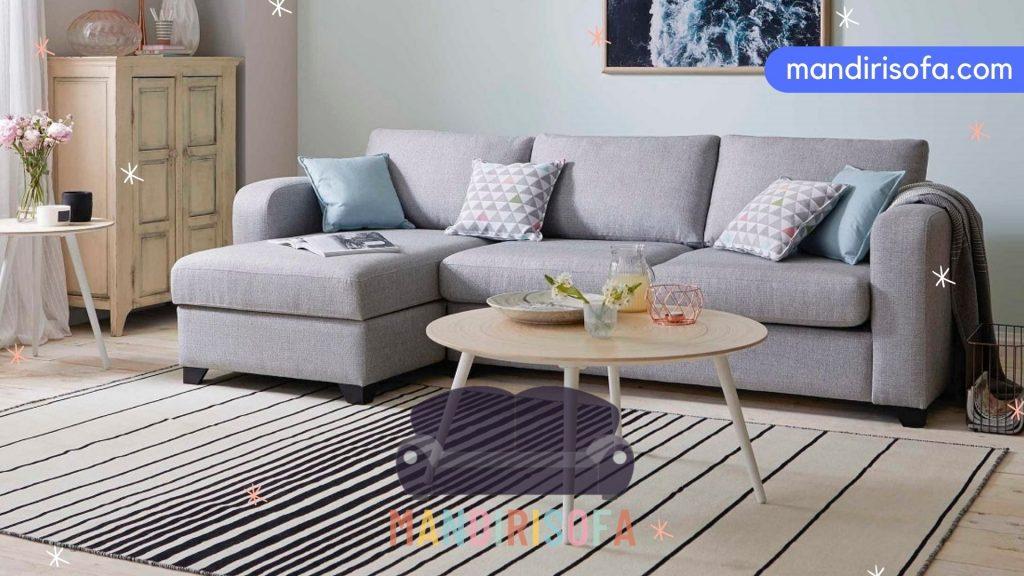 jasa service sofa di Jatikramat Bekasi