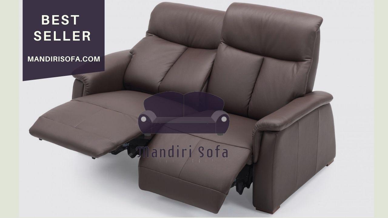 model sofa terbaru
