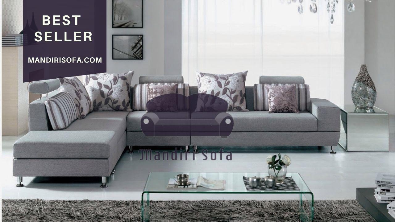 model model sofa terbaru
