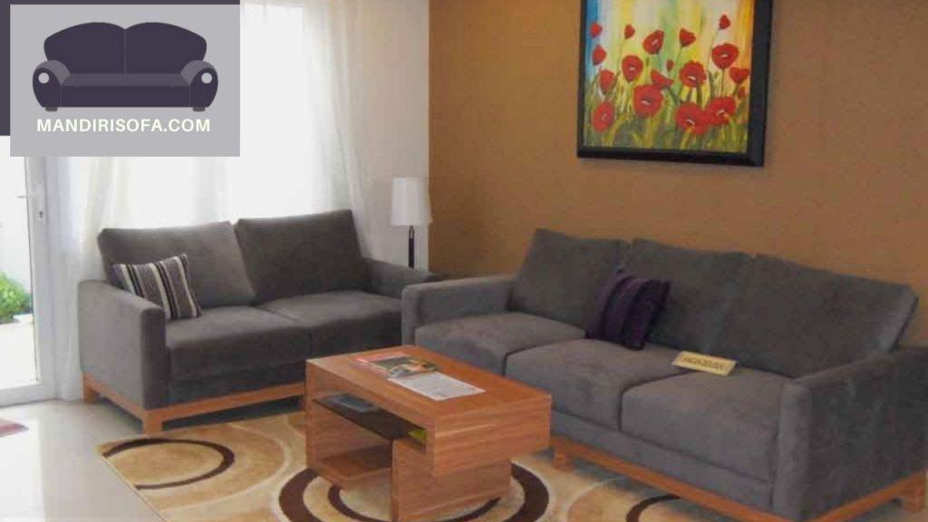 reparasi sofa jakarta