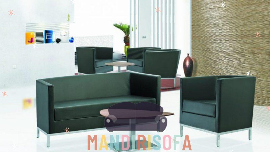 Service sofa di Ciketing Udik Bekasi