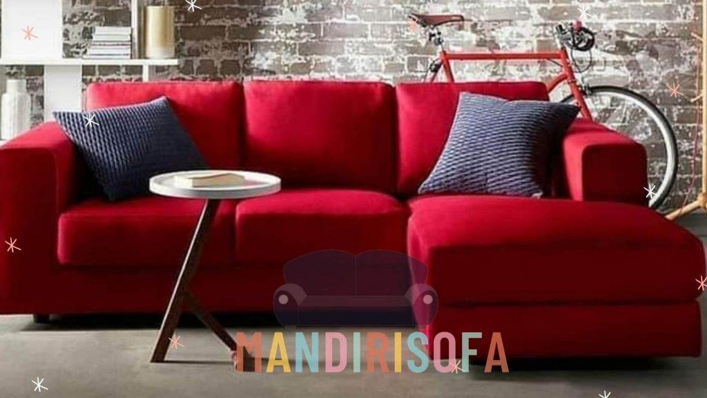 service sofa di Teluk Pucung Bekasi