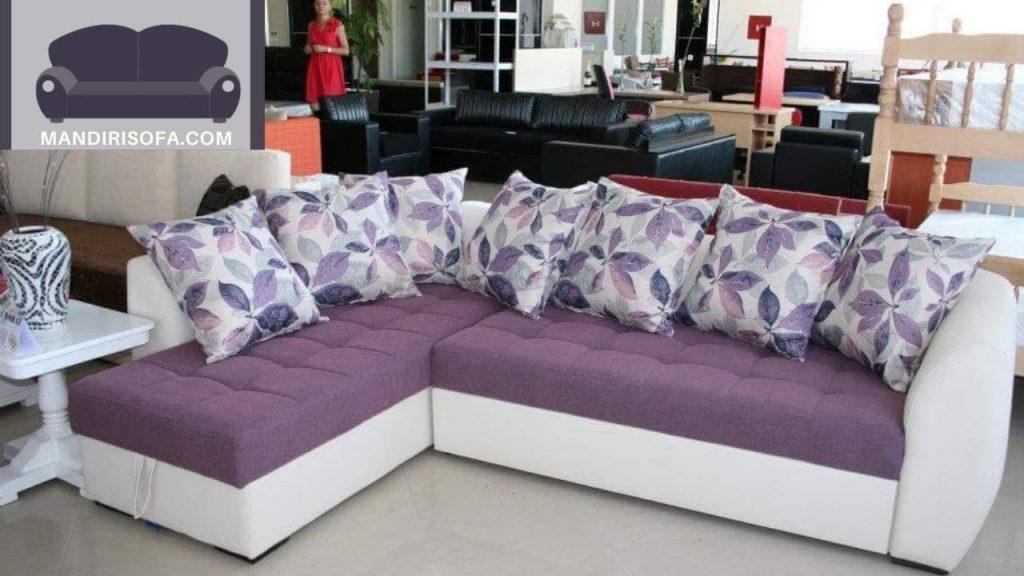 service sofa di cikarang
