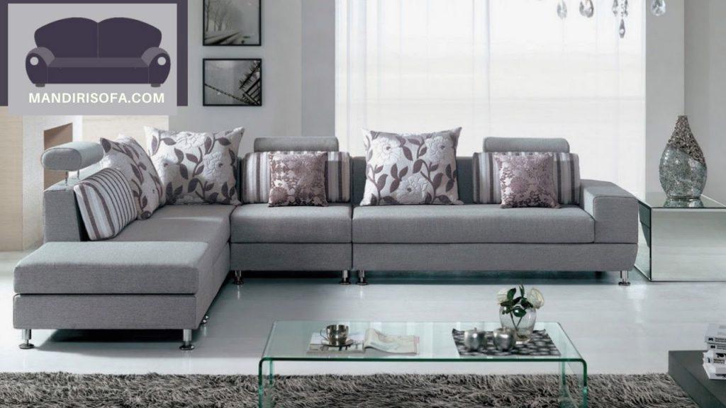 tukang sofa jakarta