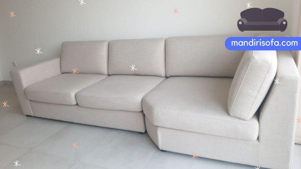 Service Sofa Di Pedurenan Bekasi
