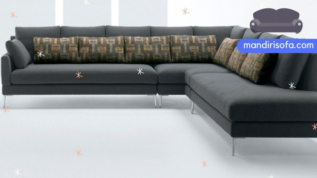 Jasa Service Sofa di Mustikajaya