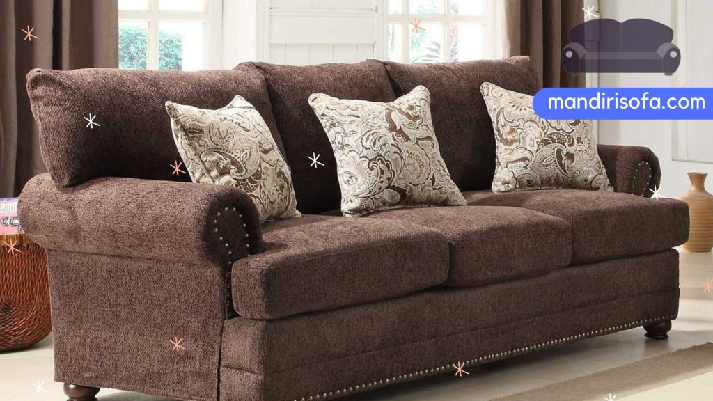 Service Sofa di Jatibening Baru