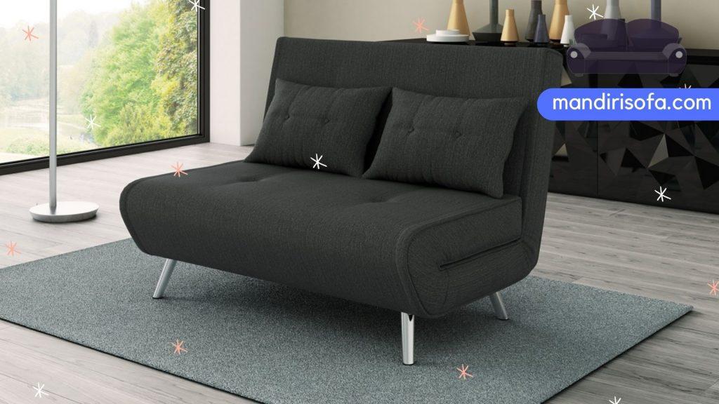 service sofa di Jaticempaka