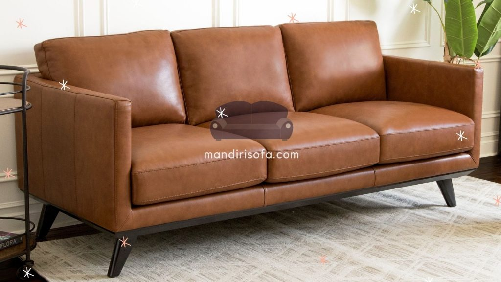 Service Sofa di Jatiwarna